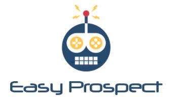 Easy Prospect